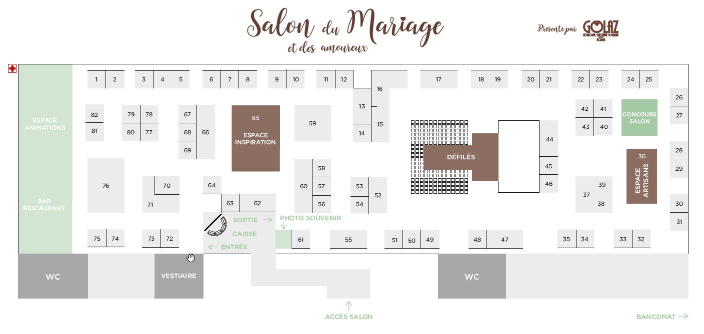 Plan_Salon_big