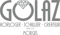 golaz-morges